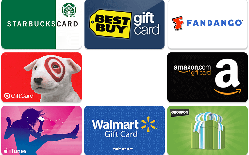 online surveys for free gift cards